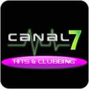 Canal7