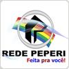Tune In Rádio Itapiranga 990 AM