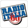 Tune In Radio Italia Anni 60