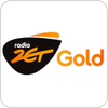 Tune In Radio ZET Gold