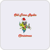 Tune In Old Time Radio Christmas -