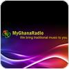 Tune In My Ghana Radio