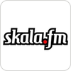 Tune In Skala.fm