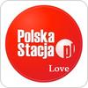 Tune In Polskastacja Love (Przeboje We Dwoje)