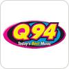 Tune In Q94