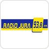 Tune In Radio Jura