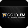 Tune In Gold FM