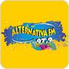 Tune In Rádio Alternativa 97 FM
