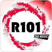 R101 Non Stop Music