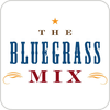 Tune In The Bluegrass Mix