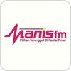 Tune In Manis FM