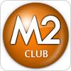 Tune In M2 Club