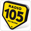 Tune In Radio 105 - Hip Hop/R'n'B
