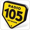 Tune In Radio 105 - Hip Hop/R'n'B