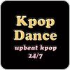 Tune In Kpop Dance