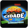Tune In Rádio Cidade 1270 AM