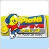 Tune In Rádio Piatã 94.3 FM