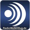Tune In Radio Wellenflug