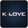 Tune In KLNB - K-LOVE 88.3 FM