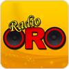 Tune In Radio Oro Malaga