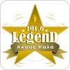 Tune In Legend FM
