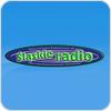 Tune In Slaskie Radio