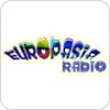 Tune In Europasia RADIO