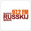 Tune In Radio Russkij Berlin