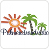 Tune In Palmenstrandradio