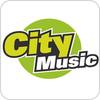 Tune In City Music