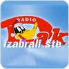 Tune In Radio DAK