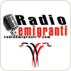 Tune In Radio Emigranti