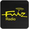 Tune In Radio Faaz