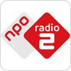 Tune In Radio 2