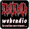 Tune In ZanZanA WebRadiO