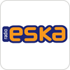 Tune In Eska