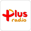 Tune In Radio Plus Gdańsk