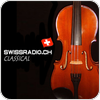 Tune In RadioCrazy Classical