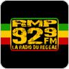 Tune In RMP 92.9 FM - La Radio du Reggae