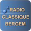 Tune In RADIO CLASSIQUE BERGEM