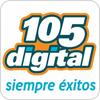 Tune In 105 Digital