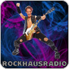 Tune In Rockhaus Radio