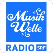 Radio SRF Musikwelle