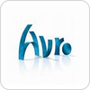 Tune In AVRO Easy Listening
