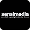 Tune In Sensimedia - Dancehall Reggae
