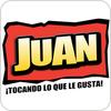 Tune In Juan FM