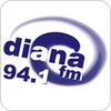 Tune In Diana FM