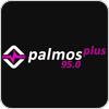 Tune In Palmos Plus 95.0 FM
