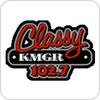 Tune In KMGR - Classy 95.5 FM