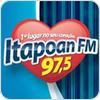 Tune In Rádio Itapoan 97.5 FM